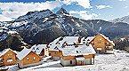 Appartement Résidence Le Village de Praroustan 2p4p Pra Loup Miniaturansicht 24