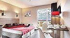 Appartement Résidence Le Village de Praroustan 2p4p Pra Loup Miniaturansicht 19