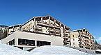 Appartement Résidence Le Village de Praroustan 2p4p Pra Loup Miniaturansicht 22