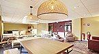 Appartement Résidence Le Village de Praroustan 2p4p Pra Loup Miniaturansicht 8
