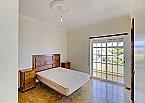 Villa Villa - 6 Bedrooms with Pool and WiFi - 104371 Lagoa Thumbnail 19