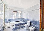 Villa Villa - 6 Bedrooms with Pool and WiFi - 104371 Lagoa Thumbnail 22