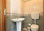 Villa Villa - 6 Bedrooms with Pool and WiFi - 104371 Lagoa Thumbnail 23