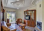 Villa Villa - 6 Bedrooms with Pool and WiFi - 104371 Lagoa Thumbnail 3