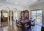 Villa Villa - 6 Bedrooms with Pool and WiFi - 104371 Lagoa Thumbnail 6