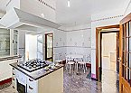 Villa Villa - 6 Bedrooms with Pool and WiFi - 104371 Lagoa Thumbnail 10