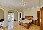 Villa Villa - 6 Bedrooms with Pool and WiFi - 104371 Lagoa Thumbnail 11