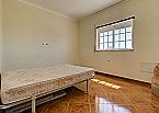 Villa Villa - 6 Bedrooms with Pool and WiFi - 104371 Lagoa Thumbnail 15
