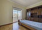 Villa Villa - 6 Bedrooms with Pool and WiFi - 104371 Lagoa Thumbnail 18