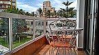 Apartment in Benalmadena - 104419