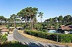 Villa Les Dunes de La Prade 5p10p Moliets et Maa Thumbnail 16