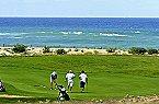 Villa Les Dunes de La Prade 5p10p Moliets et Maa Thumbnail 18