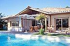 Villa Les Dunes de La Prade 5p10p Moliets et Maa Thumbnail 1