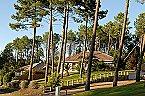 Villa Les Dunes de La Prade 5p10p Moliets et Maa Thumbnail 17