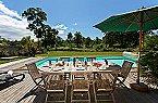 Villa Les Dunes de La Prade 5p10p Moliets et Maa Thumbnail 13
