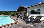 Villa Les Dunes de La Prade 5p10p Moliets et Maa Thumbnail 14
