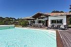 Villa Les Dunes de La Prade 5p10p Moliets et Maa Thumbnail 15
