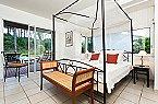 Villa Les Dunes de La Prade 5p10p Moliets et Maa Thumbnail 2