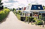 Vakantiepark Bungalow 6p Noordwijk Thumbnail 10