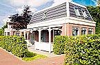 Vakantiepark Bungalow 6p Noordwijk Thumbnail 1