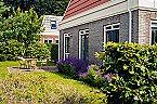 Vakantiepark Bungalow 6p Noordwijk Thumbnail 2