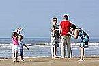 Vakantiepark Bungalow 6p Noordwijk Thumbnail 13