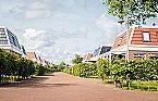 Vakantiepark Bungalow 6p Noordwijk Thumbnail 8