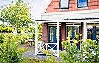 Vakantiepark Bungalow 6p Noordwijk Thumbnail 9