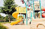 Vakantiepark Bungalow 6p Noordwijk Thumbnail 11