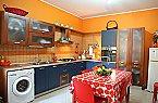 Villa CASA PATRIZIA Terme Vigliatore Thumbnail 3