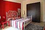 Villa CASA PATRIZIA Terme Vigliatore Thumbnail 7