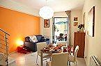 Villa CASA PATRIZIA Terme Vigliatore Thumbnail 2