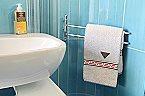Villa CASA PATRIZIA Terme Vigliatore Thumbnail 15