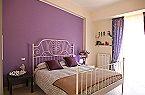 Villa CASA PATRIZIA Terme Vigliatore Thumbnail 10