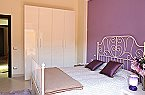 Villa CASA PATRIZIA Terme Vigliatore Thumbnail 11