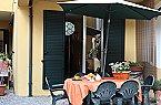 Villa CASA PATRIZIA Terme Vigliatore Thumbnail 22