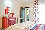 Villa CASA PATRIZIA Terme Vigliatore Thumbnail 8
