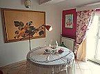 Appartement PATRIZIA'S SWEET HOME Terme Vigliatore Miniature 14