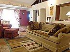 Appartement PATRIZIA'S SWEET HOME Terme Vigliatore Miniature 22