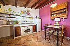 Appartement PATRIZIA'S SWEET HOME Terme Vigliatore Miniature 2