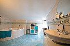 Appartement PATRIZIA'S SWEET HOME Terme Vigliatore Miniature 12