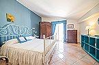 Appartement PATRIZIA'S SWEET HOME Terme Vigliatore Miniature 8