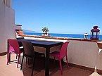 Appartement PATRIZIA'S SWEET HOME Terme Vigliatore Miniature 16