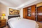 Appartement PATRIZIA'S SWEET HOME Terme Vigliatore Miniature 9