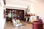 Appartement PATRIZIA'S SWEET HOME Terme Vigliatore Miniature 4