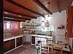 Appartement PATRIZIA'S SWEET HOME Terme Vigliatore Miniature 6