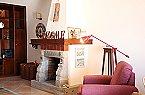 Appartement PATRIZIA'S SWEET HOME Terme Vigliatore Miniature 17