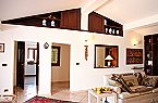 Appartement PATRIZIA'S SWEET HOME Terme Vigliatore Miniature 18