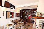 Appartement PATRIZIA'S SWEET HOME Terme Vigliatore Miniature 3