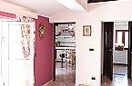 Appartement PATRIZIA'S SWEET HOME Terme Vigliatore Miniature 19